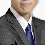 田中健次郎氏